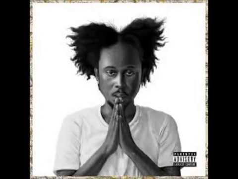 Popcaan - Where We Come From  **MIX** Allbum 2014