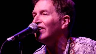 The Dream Syndicate - Tell Me When It's Over (Live on KEXP)
