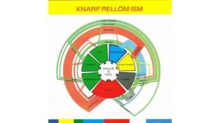 Knarf Rellöm - Autobiographie einer Heizung II