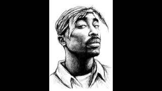 Download I aint mad at cha (Remake) - Old School/2pac/Rap Beat Instrumental(Prod By Big Leaf) MP3 song and Music Video