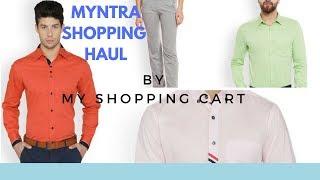 myntra, ^ myntra sale ^ myntra sale haul ^ Myntra Shopping Haul ^ myntra haul ^ online shopping cart