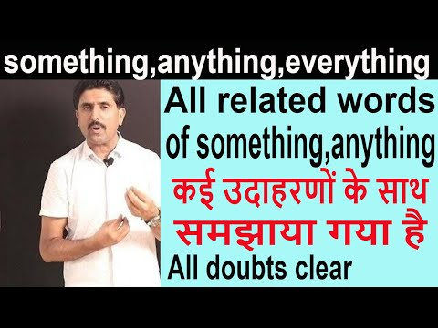 Better to fight for something than live nothing meaning in hindi