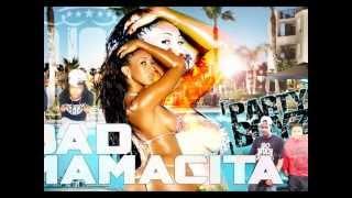 Video BAD MAMACITA Swagg kingz ft. Party boyz :: Party boyz @JanksBanks download MP3, 3GP, MP4, WEBM, AVI, FLV Desember 2017