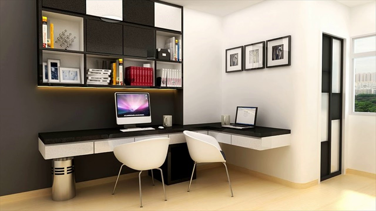 Ordinaire Computer And Study Table Designs