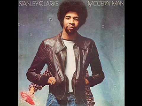 YouTube - Slow Dance - Stanley Clarke