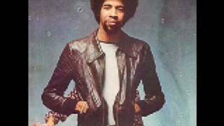 YouTube - Slow Dance - Stanley Clarke