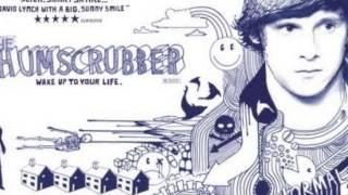 Скачать Rooney Sleep Song The Chumscrubber Version