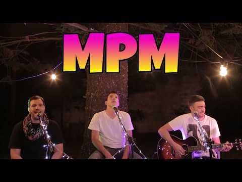 MPM - ENGANCHADO PIMPOLLO