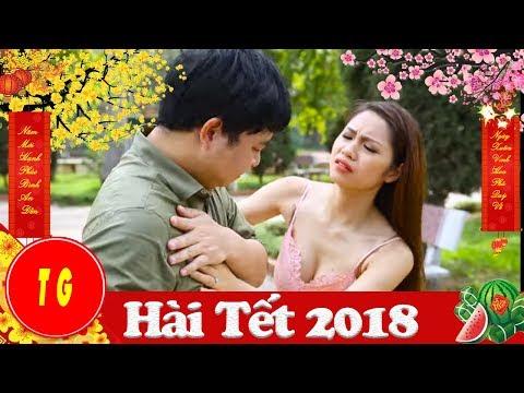 Phim Hài Tết 2018 | Siêu Lừa | Phim Hài Tết Mới Nhất - Cười Vỡ Mồm 2018