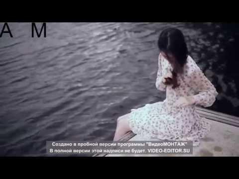 Клип Tata Simonyan - ANCANOT AXJIK