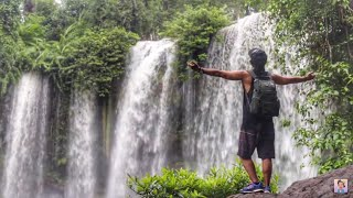 🇰🇭 7 MUST-DOS in SIEM REAP, Cambodia (ANGKOR WAT & MORE)
