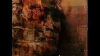 Devastations - Sex And Mayhem (by Dimitris Papaspyropoulos)