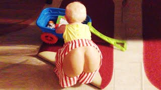 Funniest Baby Halloween Fails ★ Funny and Fails Videos