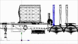 Como editar uma careta no zmodeler para o haulin parte 2