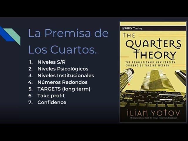 libros forex castellano