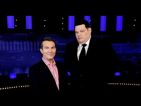 The Chase : Series 6 Episode 14