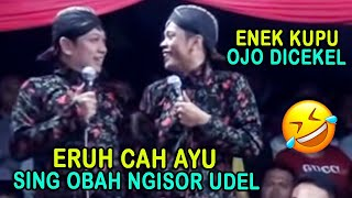 "Video PEYE (PERCIL YUDHA) BERSAMA JARANAN ""DARMO SETO"" KELUR.BAGO TULUNGAGUNG 28 FEB 2017 download MP3, 3GP, MP4, WEBM, AVI, FLV Januari 2018"