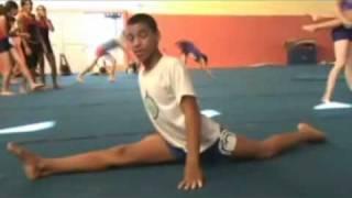 Correio Braziliense - Esportes - Pulseira magnética pode melhorar desempenho de atletas.mp4