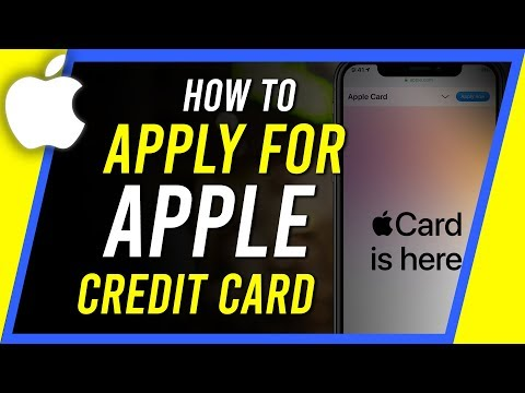 how-to-apply-for-apple-credit-card