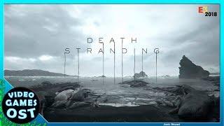 Baixar Death Stranding - Trailer Music Soundtrack - E3 2018 - Asylums for the Feeling (Silent Poets)