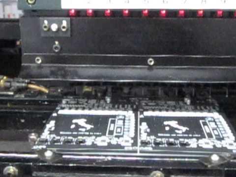 Sound Machines LS1 Lightstrip Module