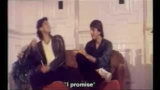 Download Hindi Video Songs - Ilaaka mithun sings.flv