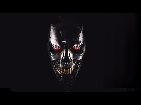 Terminator Genisys | Teaser Trailer | Paramount Pictures Germany