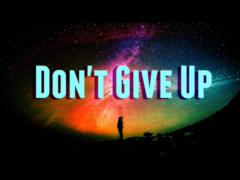 🌌 Don't Give Up: Quick ASMR Pep Talk (Whispers)