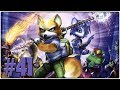 Star Fox Adventures Review - Definitive 50 GameCube Game #41