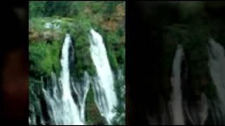 Shasta Cascade Video
