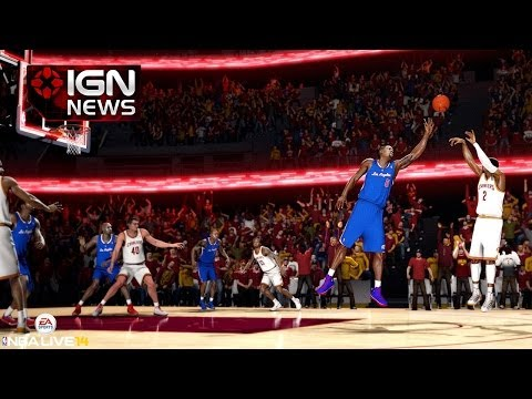 ign-news---ea's-aware-that-nba-live-14-is...not-that-great