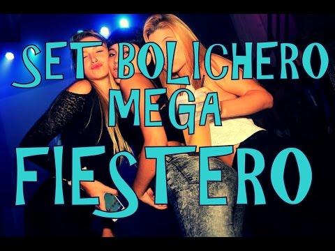 #SET BOLICHERO MEGA FIESTERO (agosto-septiembre-octubre) [ MATIAS NICOLASMIX