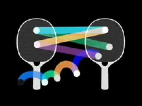 Deepgroove and Jamie Anderson - Ping Pong.mp4