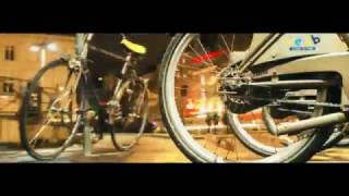 Смотреть клип Robert Burian & Mairee & Yanco - They Don't Know
