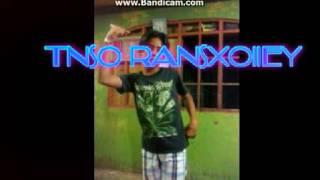 SA DAMGO LANG By Deejay RansxoiiEy