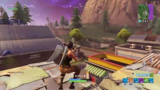 Ytry clan tryouts Fortnite q up get smaked
