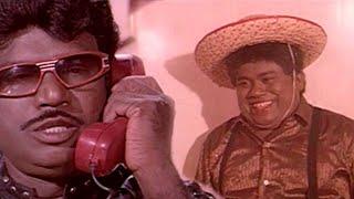 Senthil Goundamani Comedy Scenes | Goundamani Mega Hit Comedy | Tamil Best Comedy Scenes