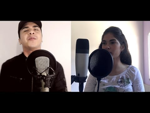 "CoCo(코코) """"Sugar Cake"" (Cover) FT Millena (Dreaming Vocal MF)"