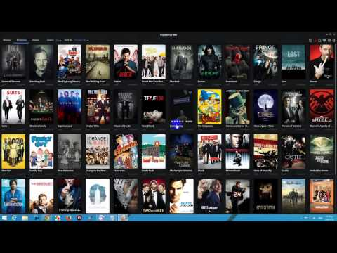 Watch All Movies And TV Series Free