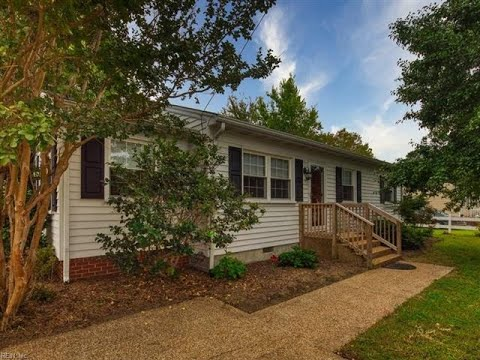 Virginia Country Real Estate, Inc. - 3184 Providence Road