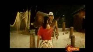 Jayachandran - Urangathe Ravurangi Njan