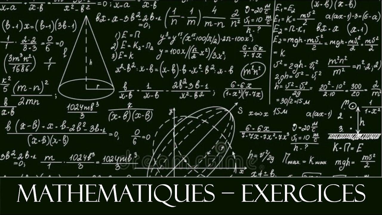 Download Matrices : Correction des exercices 12 et 13