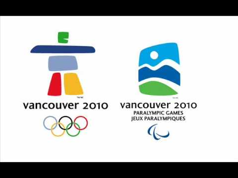 CTV Vancouver 2010 Olympics Theme Song I Believe Instrumental