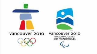 ctv-vancouver-2010-olympics-theme-song-i-believe-instrumental