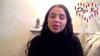 Борьба с выпадением волос/Авитаминоз (шампуни,витамины,питание,образ жизни)