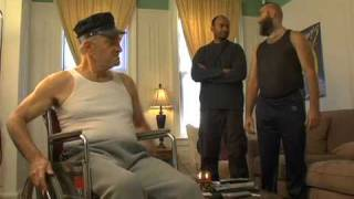 street fighter the later years part 2