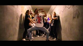 Soul Special Crew - Adidas Originals