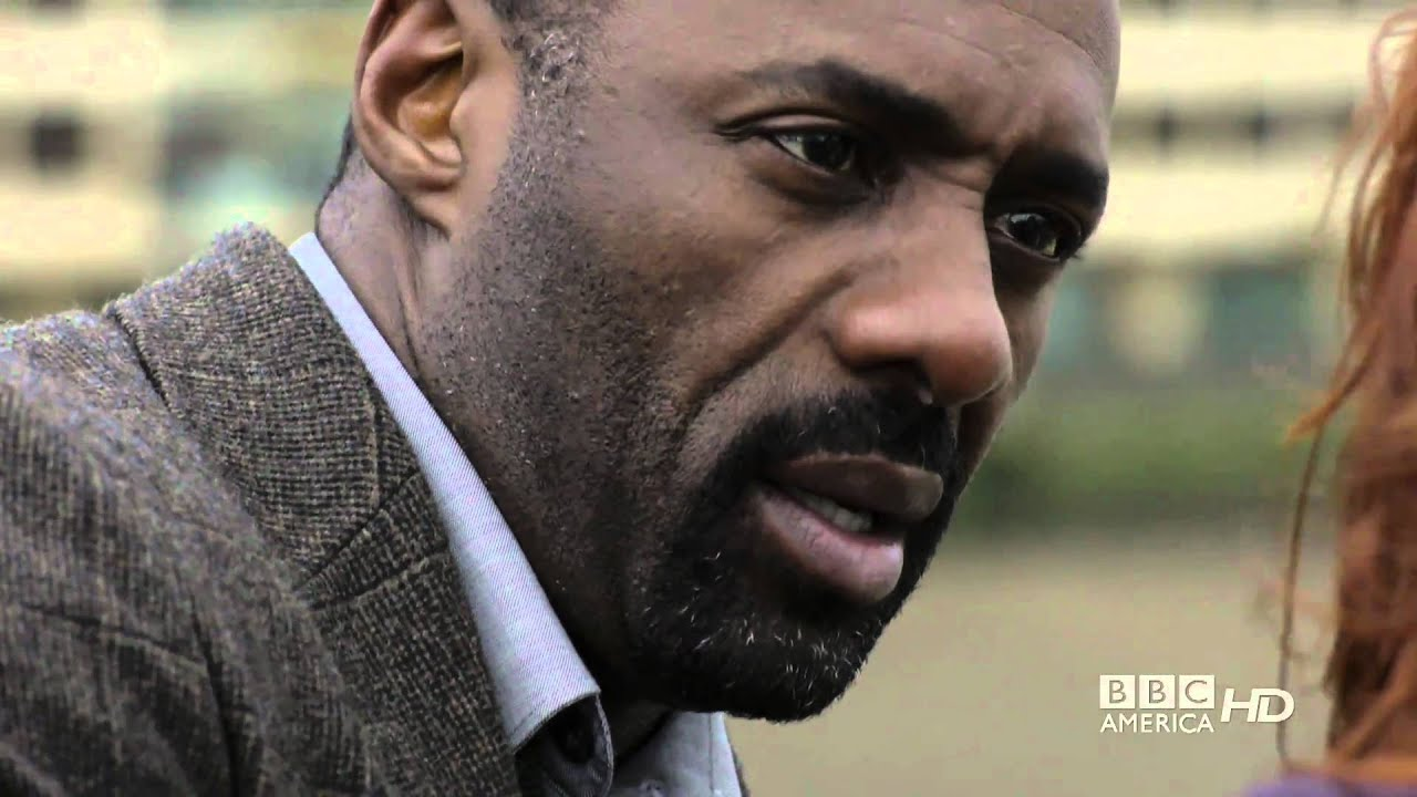 Download Luther - Ep1 Extended Inside Look