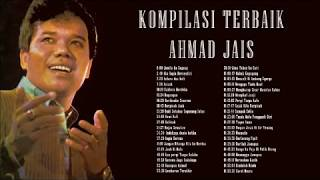 Video Kompilasi Terbaik Ahmad Jais (FULL ALBUM) download MP3, 3GP, MP4, WEBM, AVI, FLV Agustus 2018
