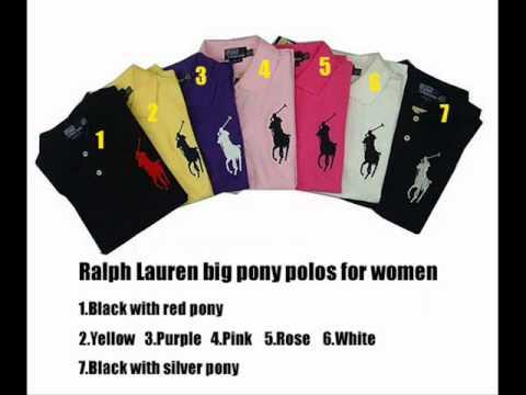 polo ralph lauren europe polo big pony sale